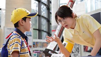 110603hayabusa_sub1.jpg