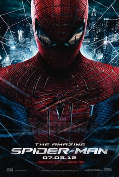 12041701_The_Amazing_Spider_Man_01.jpg