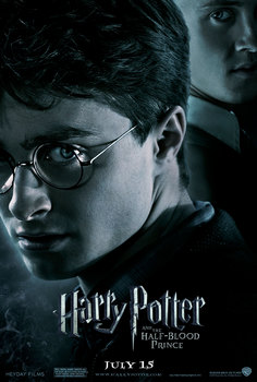 2008_harry_potter_and_the_half_blood_prince_poster_015.jpg