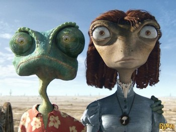 Rango-Film-Review-470x352.jpg