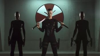 Resident_Evil-バイオハザード4-14-ミラ・ジョヴォヴィッチ.jpg