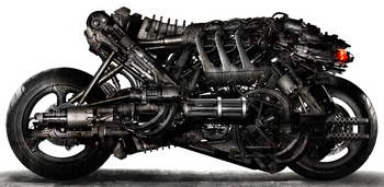 Terminator_Salvation_Motorcycle.jpg