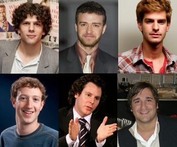 The+Social+Network.jpg