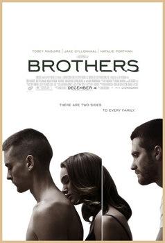 brothers_teaser_poster.jpg