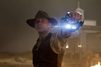 cowboys-and-aliens-movie-420.jpg