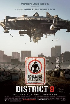 district9_poster-689x1024.jpg