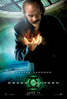 green-lantern-poster-hector-hammond-peter-sarsgaard.jpg