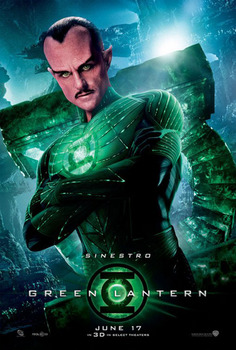 green-lantern-poster-sinestro.jpg