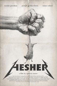 hesher.jpg