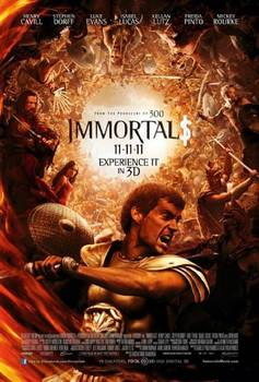 immortals-midnight-screenings__oPt.jpg