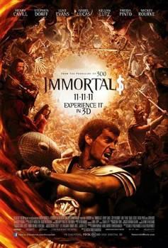 immortals-midnight-screenings__oPt.jpg