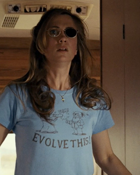 kristen-wiig-paul-evolve-this-shirt.jpg