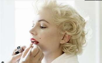michelle-williams-my-week-with-marilyn-photoshoot.jpg
