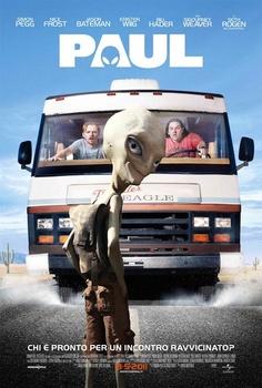 paul-movie-poster3.jpg