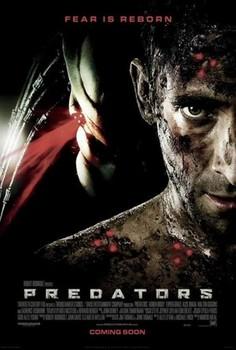 resized_predators_int_poster_2.jpg