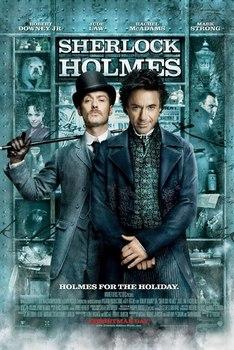 sherlock-holmes-movie-poster.jpg