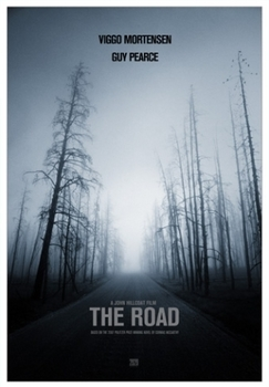 the-road-poster.jpg