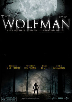 the_wolfman_poster26b.jpg