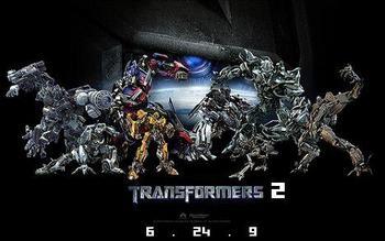 transformers-revenge-of-the-fallen-poster.jpg