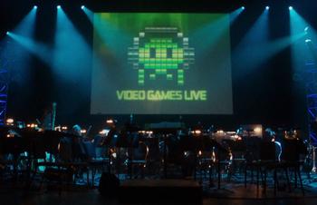 videogameslive1.jpg