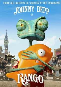 watch-rango-online.jpg