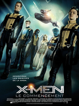 x-men-first-class-french-poster.jpg