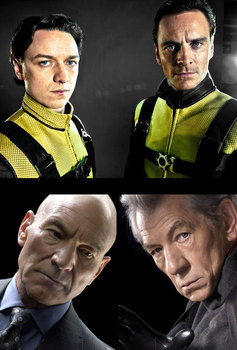 x-men-first-class1.jpg