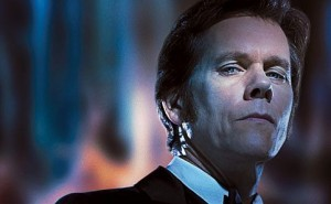 x-men-kevin-bacon-482x298-300x185.jpg