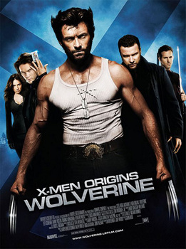 x_men_origins_wolverine_movie_poster4.jpg