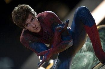 amazing-spider-man-andrew-garfield-emma-stone-22.jpg